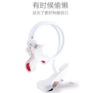 Miniso phone holder