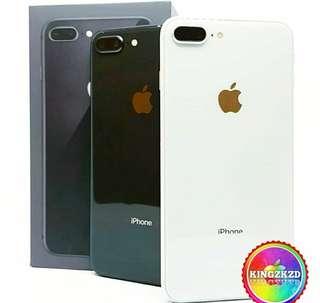 iphone x dan iphone 8+