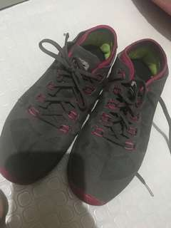 original nike shoes 1.5