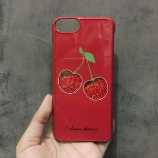 iphone 7 / 6 case H&M