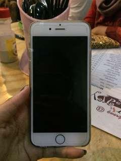 iphone 6 #japanday
