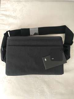 DJI Travel Bag