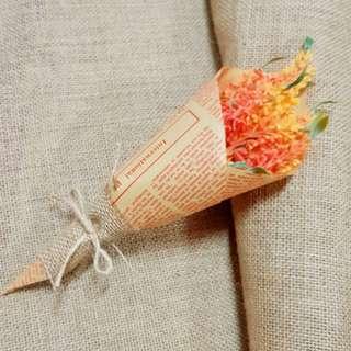 Mini Hand bouquet