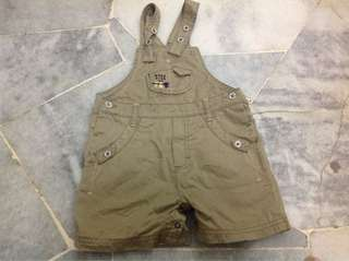 Romper for baby 12-18months