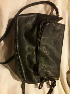 H&M bag preloved