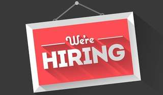 Job: Hiring for Home Cleaner Lady