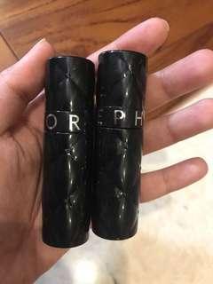Sephora lip stain original