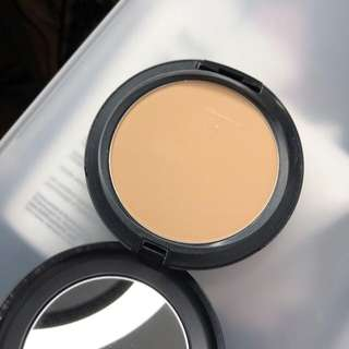 MAC Studio fix powder NC30