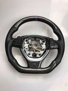Bmw steering for f10 6 series