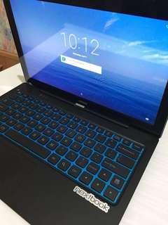 SALE-NextBook Tablet 64GB