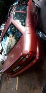 Wira auto... 1999=1.5===