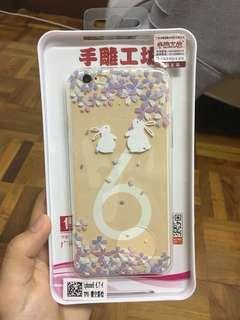 iphone case (6)