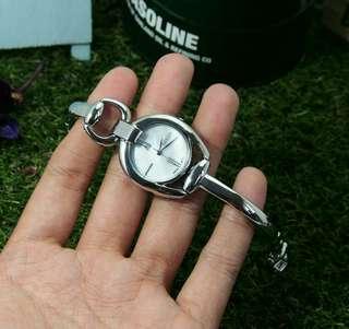 Diva watches