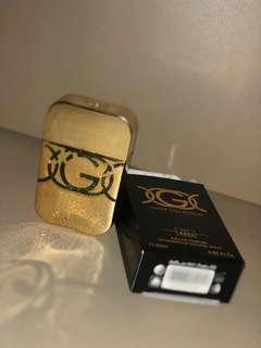 Parfume Giant Collection Saudi
