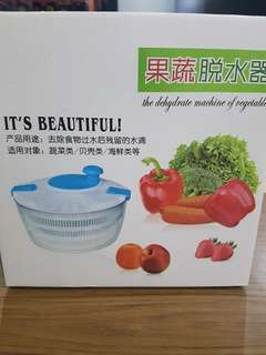 Dehydrate Manual Machine For Vegetables