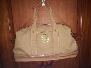 Tory burch shoulder bag (mirror)