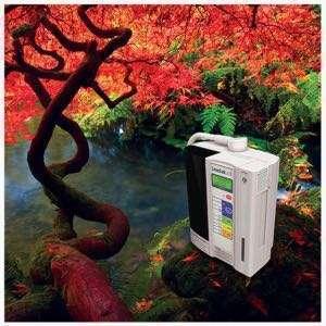 Water Dispenser Kangen machine Medical Device