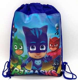 Kids School outing Bag