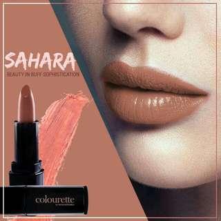 Colourette -Sahara