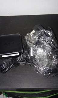 Asus laptop adapter