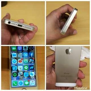 🚚 Iphone 5s16gb