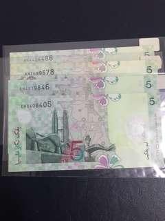 RM5 zeti&AAH