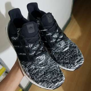 Adidas X Reigning Champ Ultra Boost US11.5