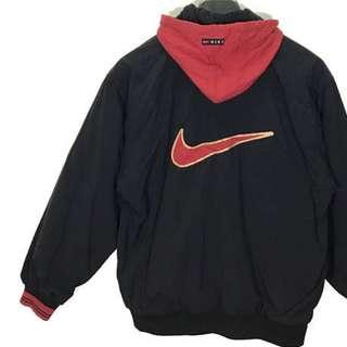 Nike Vintage Hoodie/Jacket