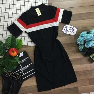 🌻 Dress
