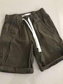 PDI KIDS Shorts