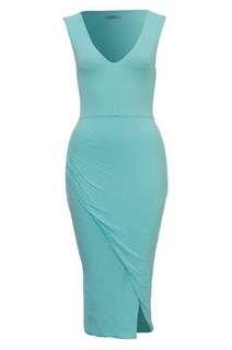 Kookai Harding Dress