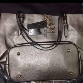 ❤️ Tote Bag Michaela Shoulder Bag