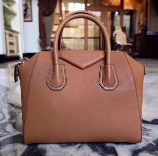 Givenchy Bags and other Items