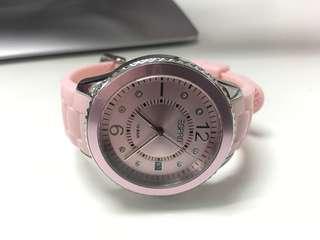 Esprit Watch for Ladies