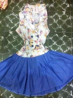 buy 1 get 1 dress