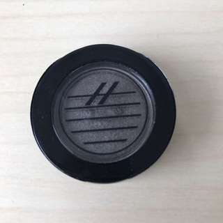 Ardency Inn Eyeshadow In Hell