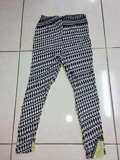 H&M Pants #20under