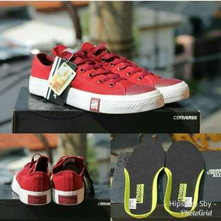 Converse CT Made in Vietnam size36-43