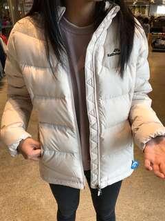 New Kathmandu Jacket
