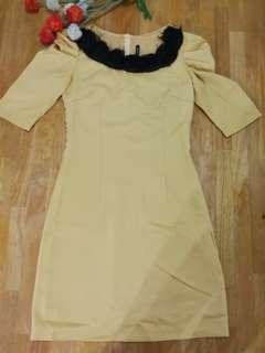 Dress (Max Tino)