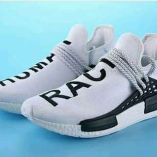 Adidas huma race premium