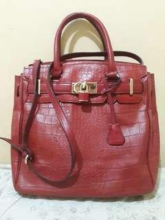 MITAA 2way bag