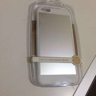 iPhone 6s Plus case/cover (free delivery)