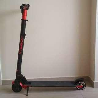 Viggo RX6 e-Scooter