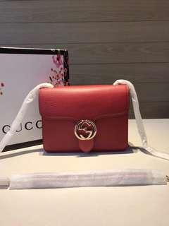 Gucci Sling bag 🎊Boutique🎊