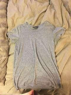 TNA T shirt