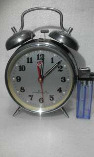 Jam Beker Diamon