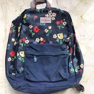 Cath kidston backpack premium