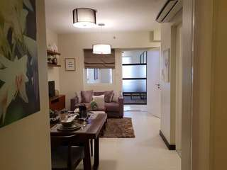Ready For Occupancy Condo in Pasig by DMCI