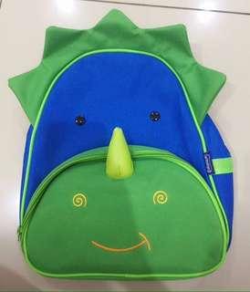 Kids Back Bag